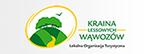 Kraina Lessowych Wąwozów